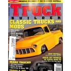 Truck Builder, June 2006