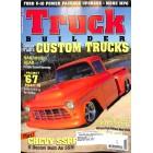 Truck Builder, September 2005