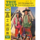 True West, April 1967