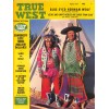 Cover Print of True West, April 1967