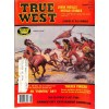 Cover Print of True West, August 1979