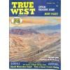 True West, December 1969