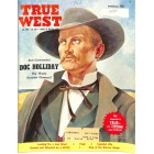True West, February 1960