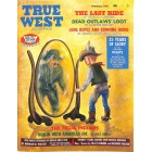 True West, February 1967