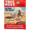 True West, June 1969