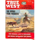 True West, June 1969