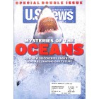 U.S. News and World Report, August 16 2004