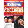 U.S. News and World Report, August 28 2006