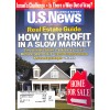 U.S. News and World Report, August 7 2006