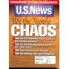 U.S. News and World Report, December 18 2000