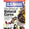 U.S. News and World Report, February 12 2001
