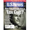 U.S. News and World Report, February 19 2001