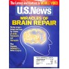 U.S. News and World Report, February 20 2006