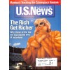 U.S. News and World Report, February 21 2000
