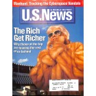 U.S. News and World Report, February 21 2000