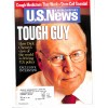 Cover Print of U.S. News and World Report, January 23 2006