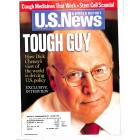 U.S. News and World Report, January 23 2006