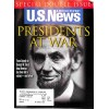Cover Print of U.S. News and World Report, January 30 2006