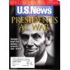 U.S. News and World Report, January 30 2006