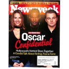 U.S. News and World Report, January 31 2005