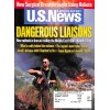 Cover Print of U.S. News and World Report, July 31 2006