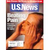 Cover Print of U.S. News and World Report, June 12 2000