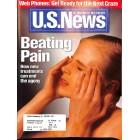U.S. News and World Report, June 12 2000