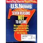 U.S. News and World Report, June 12 2006