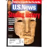 Cover Print of U.S. News and World Report, June 19 2006