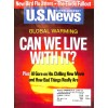 U.S. News and World Report, June 5 2006