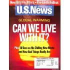 U.S. News and World Report, June 5 2006