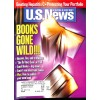 Cover Print of U.S. News and World Report, March 13 2006