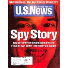 U.S. News and World Report, March 5 2001