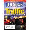 Cover Print of U.S. News and World Report, May 28 2001