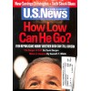 Cover Print of U.S. News and World Report, May 29 2006