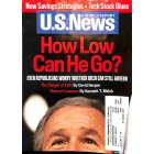 U.S. News and World Report, May 29 2006