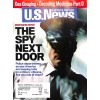 U.S. News and World Report, May 8 2006