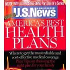 U.S. News and World Report, November 6 2006