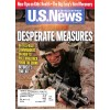 Cover Print of U.S. News and World Report, September 4 2006