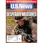U.S. News and World Report, September 4 2006