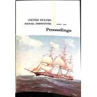 US Naval Institute Proceedings, April 1964
