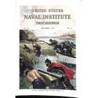 US Naval Institute Proceedings, December 1952