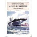 US Naval Institute Proceedings, December 1953