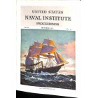 US Naval Institute Proceedings, December 1957