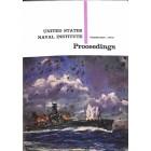 US Naval Institute Proceedings, February 1963