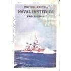 US Naval Institute Proceedings, July 1951