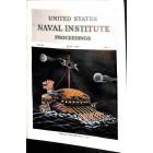 US Naval Institute Proceedings, July 1957