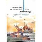 US Naval Institute Proceedings, July 1962