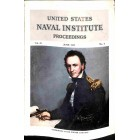 US Naval Institute Proceedings, June 1955