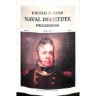 US Naval Institute Proceedings, June 1957